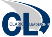 Clark Leadership Group Logo